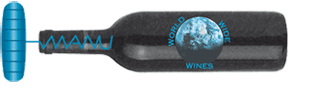 World Wide Wines - Manu De Rijcke
